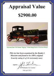 ing kelmet toy trucks free toy