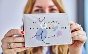mother s day gifts 2020