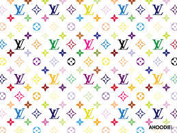 louis vuitton wallpaper and background