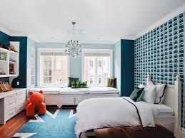 9 Brilliantly Blue Kids Rooms Hgtv