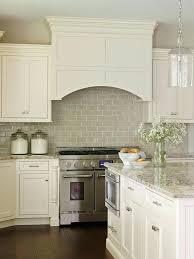 which backsplash tile goes with granite