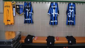 DIRETTA INTER LUGANO - LIVE STREAMING DEL MATCH - Calcionewsweb.it