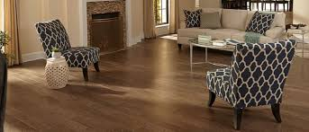 why choose hardwood flooring from