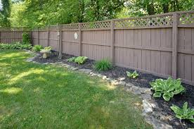 Backyard Landscaping Ideas For Dog Owners Lanscaping Design Home