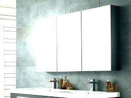 bathroom mirror ideas for small round