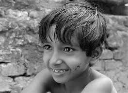 Restored Apu Trilogy Returns Satyajit Ray's Humane Work to ...