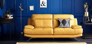 harveys furniture planner