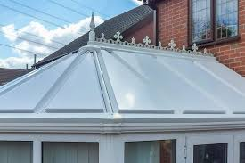 replacement conservatory roof panels