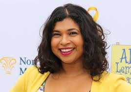 Season 6: Aarti Sequeira | Find Out What's Happened to Your Favorite Food  Network Stars of Yesteryear | POPSUGAR Food Photo 7
