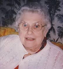 Jennie Johnson Obituary - East Hartford, CT