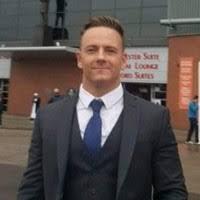 "200+ ""Aaron Butler"" profiles | LinkedIn"