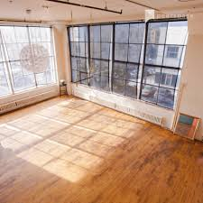 dance studios for atlanta ga
