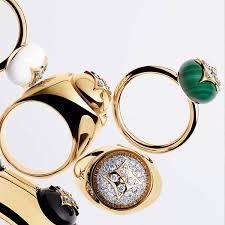 louis vuitton jewellery b blossom