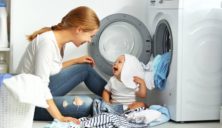 """bebek kıyafetleri nasıl yıkanır ile ilgili görsel sonucu"""""""