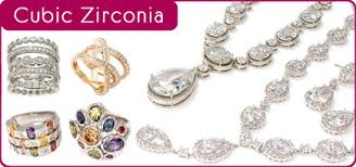 fashion jewelry accessories whole