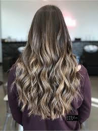 Brunette hair, brown hair, brunette balayage, natural balayage, natural  hair color, caramel, long brow… | Balayage brunette, Long brown hair, Short  hair with layers