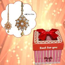 m us2guntur gifts to india