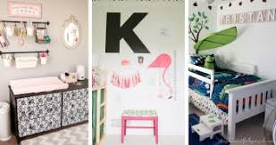 Kids Rooms Archives Homebnc