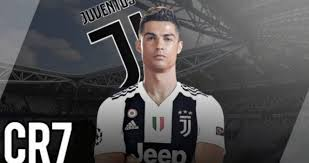 cr7 wallpaper 4096x2160 1278798