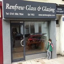 double glazing installer glass repairs