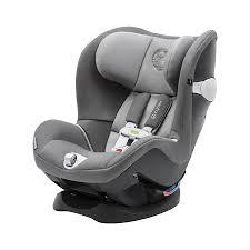 new 2020 cybex sirona m car seat usa