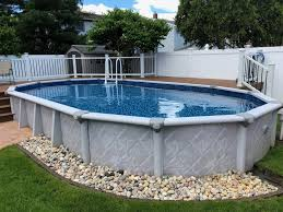 Choosing A Ladder Or Steps For An Above Ground Pool By Brynne7vdt Medium