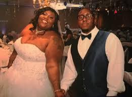 best bridal enements and weddings