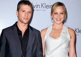 Entre Ryan Phillipe et Abbie Cornish, c'est fini ! - Closer