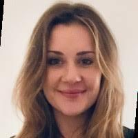 200+ perfiles de «Isabel Smith» | LinkedIn