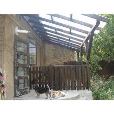 terasa de lemn de rasinoase timisoara