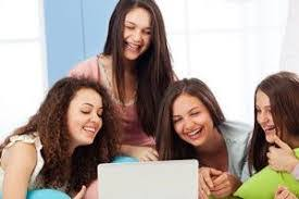 Kaliteli ücretsiz sohbet siteleri kanallari | Sohbet chat sohbet ...