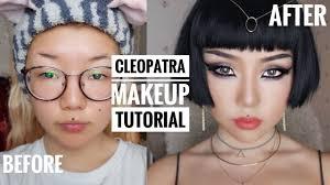 asian makeup tutorial saubhaya