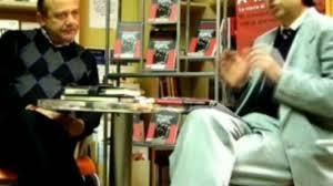 resistere a mafiopoli - video intervista a Giovanni Impastato on Vimeo