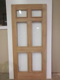kitchen cabinet hardware rolling door