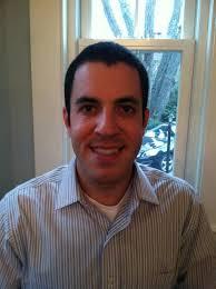 Ezra Benjamin - Director, Corporate Str.. - Dell Inc.   ZoomInfo.com