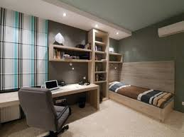 20 Modern Teen Boy Room Ideas Useful Tips For Furniture And Colors