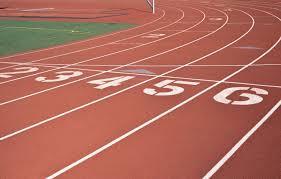 Image result for track