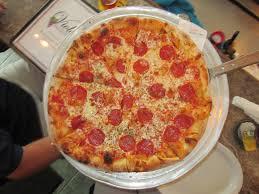 Pizza, Pasta & Seafood Restaurant ...