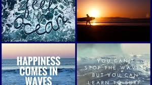 inspiring quotes about the ocean best positive ocean quotes