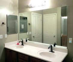 bathroom cabinet ideas above toilet