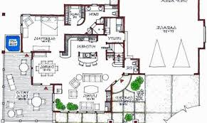 modern mansion house plans luxury