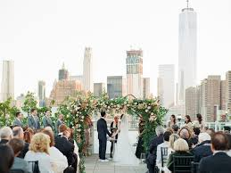 wedding venues with breathtaking views