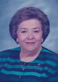 Hilda Price Obituary - Conover, NC