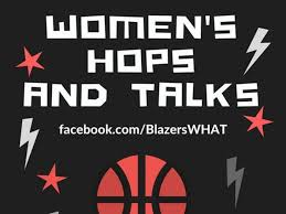 Women's Hops And Talks Video Review - Blazer's Edge