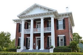 Alabama Black Belt Heritage Area Tour