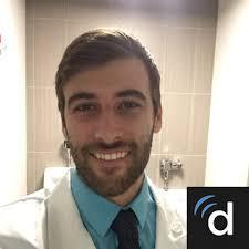 Dr. Adam Long, MD – Portland, ME   Internal Medicine