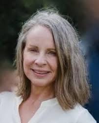 Christine Johnson 1952 - 2017 - Obituary
