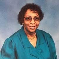 Myrtle Moore Obituary - Louisville, Kentucky   Legacy.com