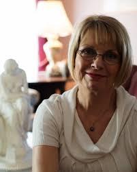 Roselyn Smith, PhD, LLC, Psychologist, Pinecrest, FL, 33156 | Psychology  Today
