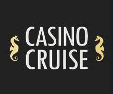 Casino Cruise Spielbanken